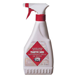 Чистящее средство для биотуалета Bathroom Cleaner, 0,5 л